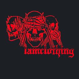 lamboyz