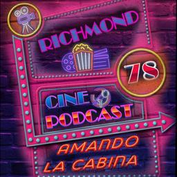 richmond78
