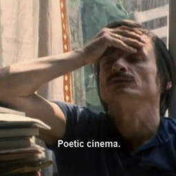 Poetic_Cinema
