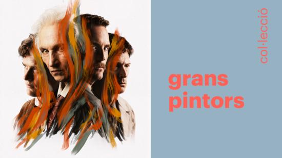 Grans pintors
