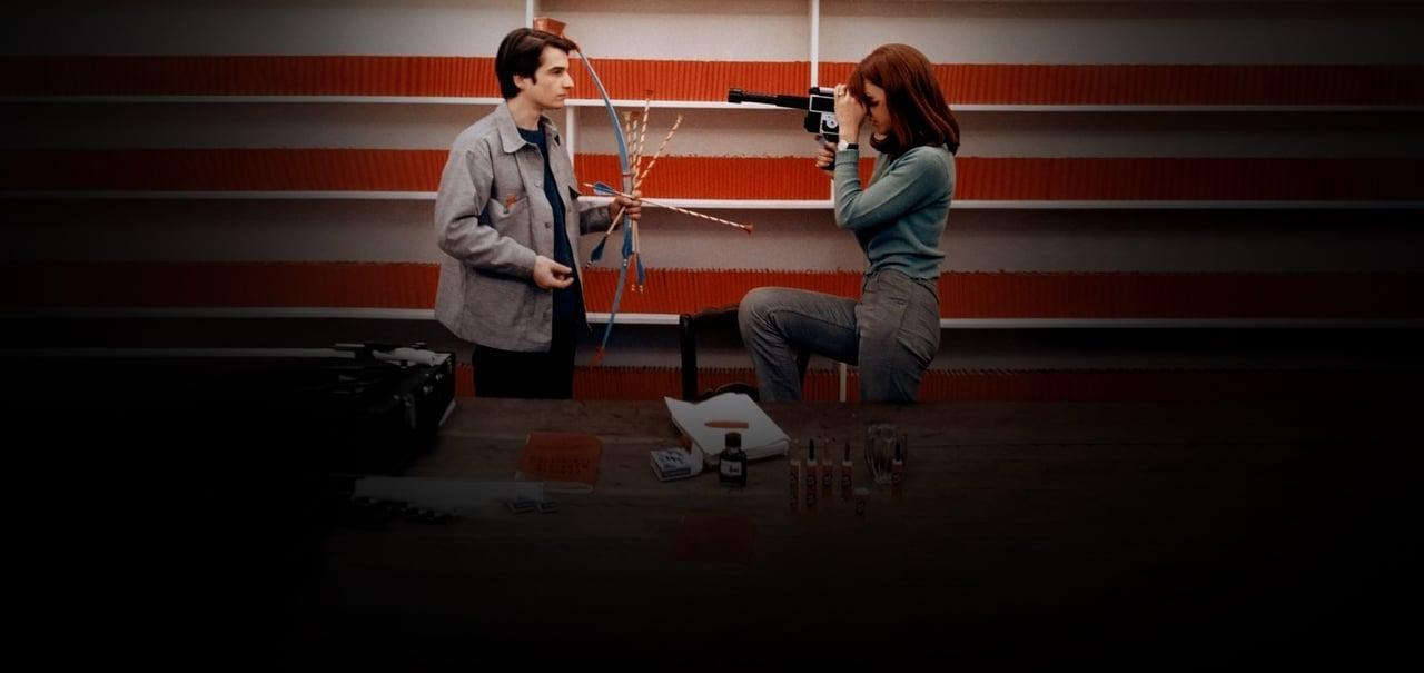 El mayor catálogo de cine y series