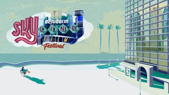 Skyline Film Fest