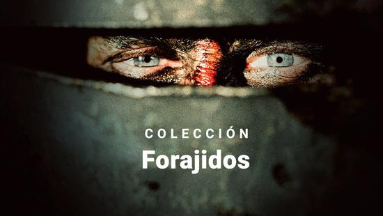 Forajidos