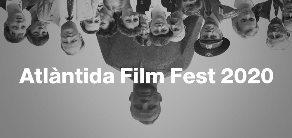 Atlàntida Film Fest 2020