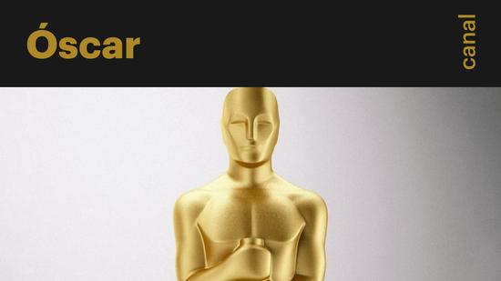 Canal Oscars