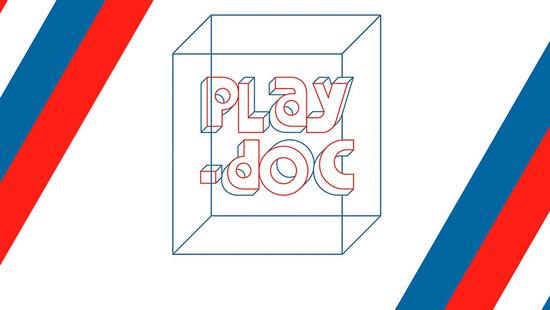 Festival Play & Doc