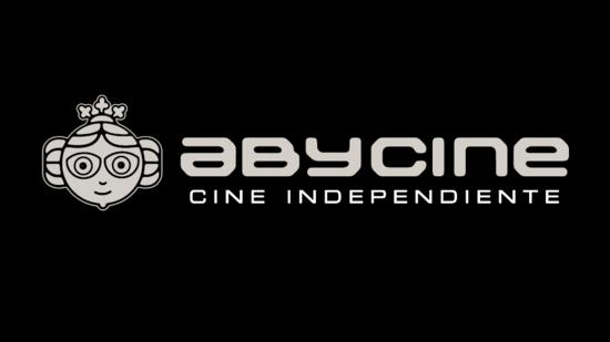 Festival Abycine