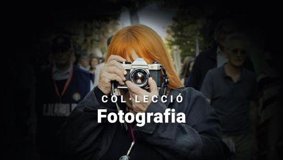 Fotografia FilminCAT