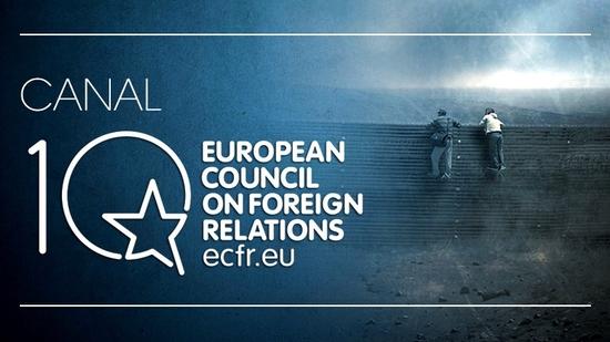 Canal ECFR
