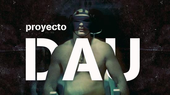 Proyecto DAU