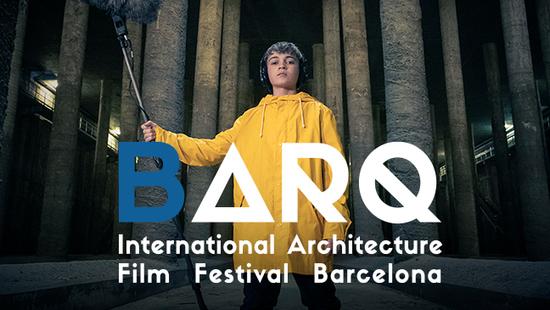 BARQ Film Festival