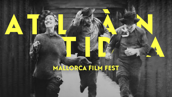 Atlàntida Film Fest 2021 a FilminCAT