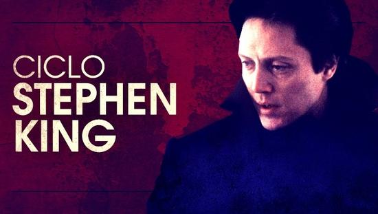 Ciclo Stephen King