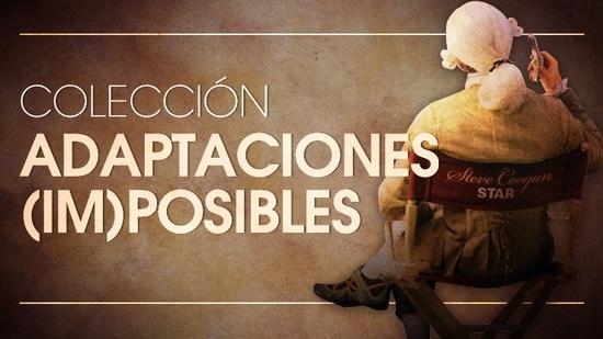 Adaptaciones imposibles con éxito