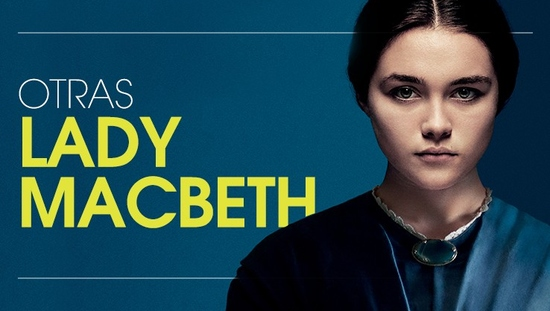 Otras Lady Macbeth