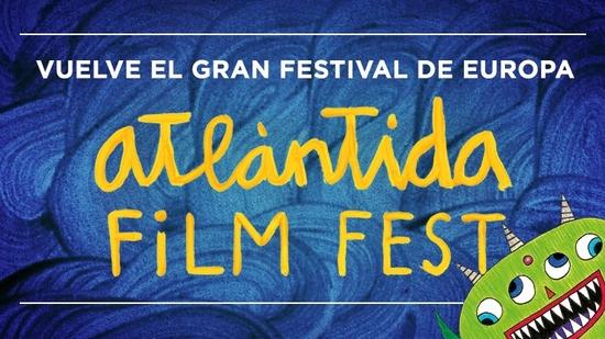 Especial Atlàntida Film Fest 2017