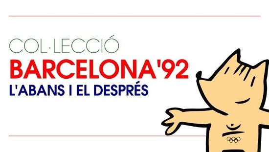 Les dues Barcelones