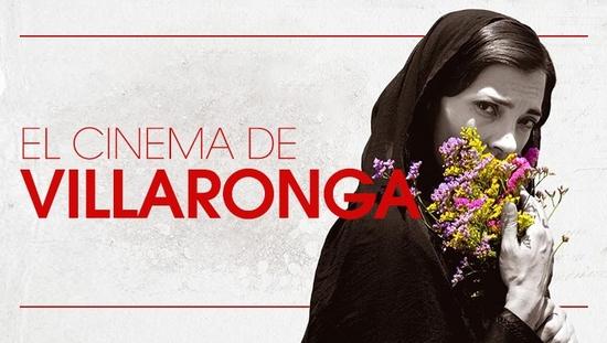 El cinema de Villaronga