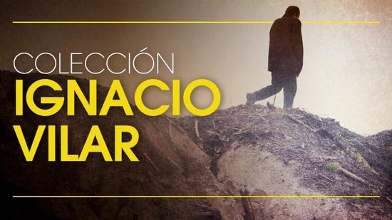 Colección Ignacio VIlar