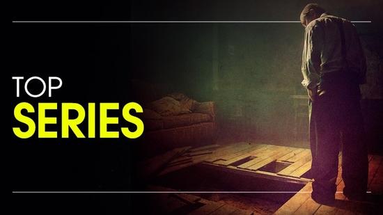 Top Series Filmin