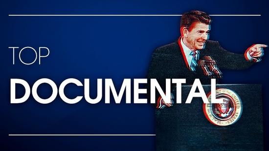 Top Documental FILMIN