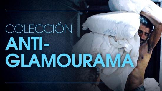 Anti-Glamourama