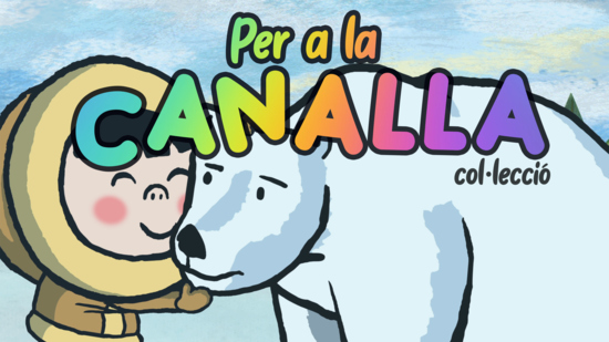 TOP Infantil FilminCAT