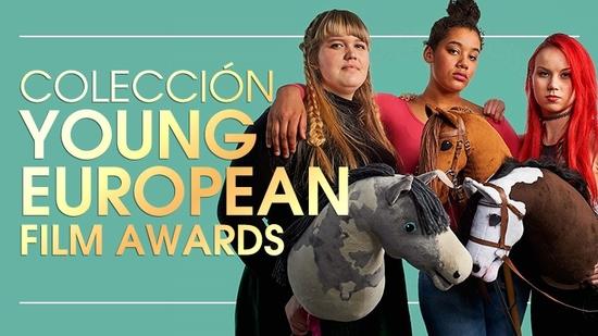 Colección Young European Film Awards