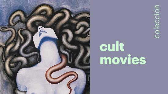 Cult Movies