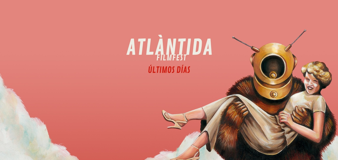 Atlántida Film Fest 2018 Hi
