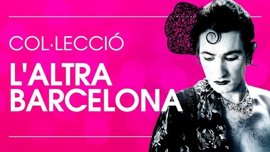 L'altra Barcelona