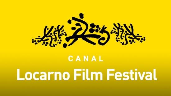 Canal Locarno
