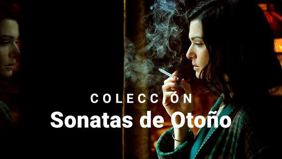 Sonatas de Otoño