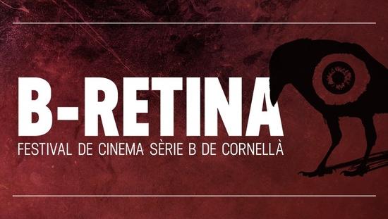 B-Retina