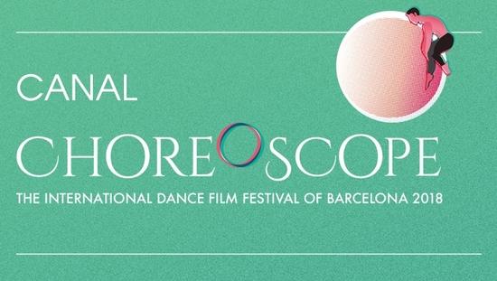 Choreoscope 2018