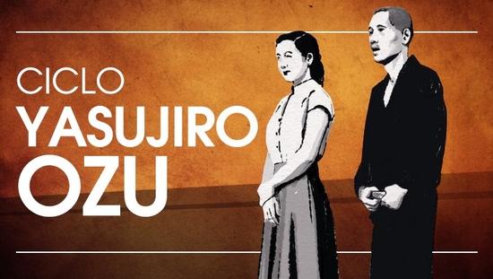 Ciclo Yasujiro Ozu