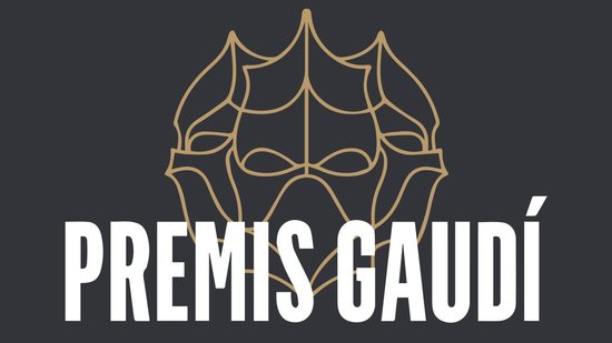 Premios Gaudí 2019