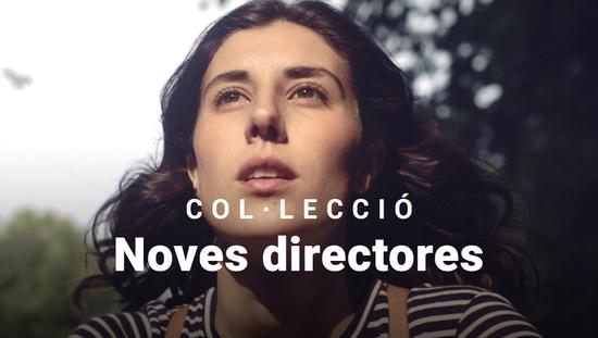 Noves directores catalanes