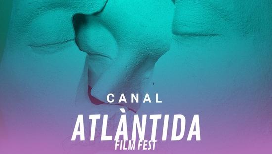 Atlàntida Film Fest 2019