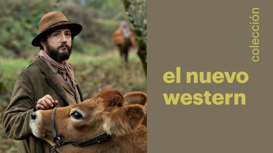 Western Moderno