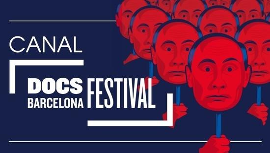 DocsBarcelona 2019