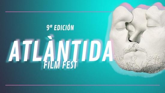 Atlàntida Film Fest 2019 Canal