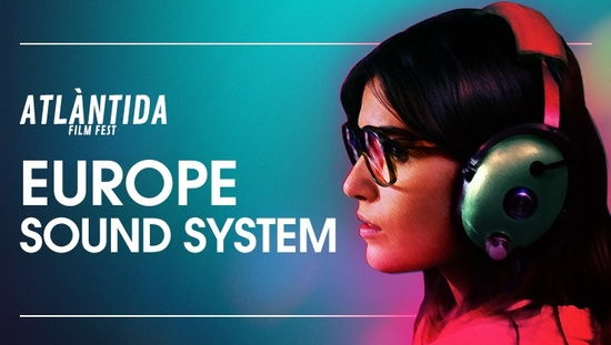 AFF 2019 Europe Sound System