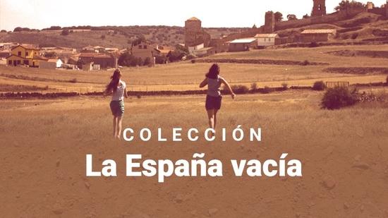 La España Vacía