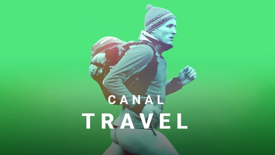 Canal Travel