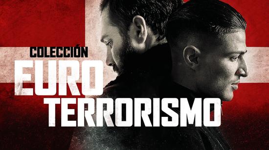 Euroterrorismo