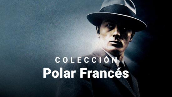 Polar Francés