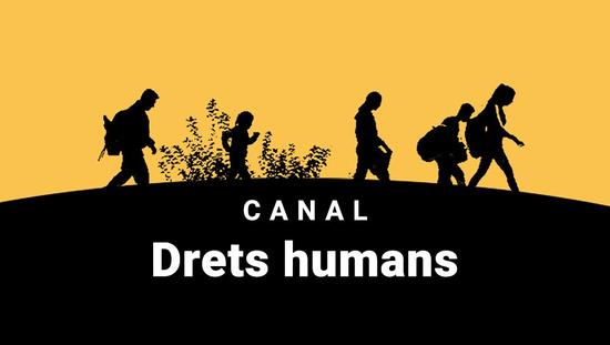 Canal drets humans