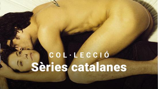 Sèries catalanes