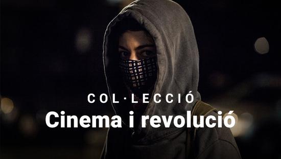 Cinema i revolució